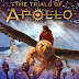 The Trials of Apollo: The Dark Prophecy Review