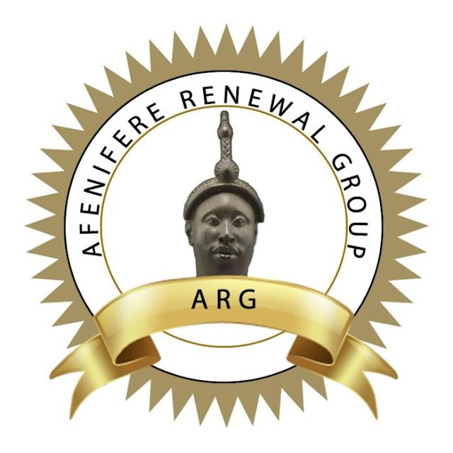 Afenifere Claims Nigeria Is Failing The Yoruba Nation