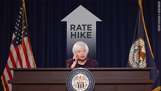 151216094004-yellen-rate-hike-540x304.jp