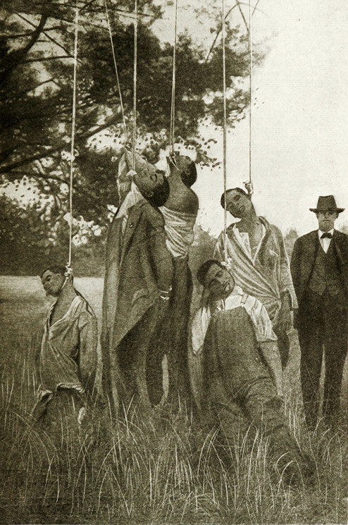 [Image: Lynching_of_six_African-Americans_in_Lee...6.tiff.png]