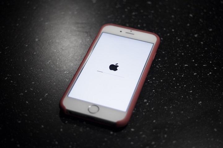 update iphone ke ios 10.3 membuat iphone lebih cepat dan responsif
