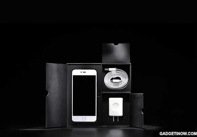 Cara Klaim Garansi Smartphone Distributor Bless Platinum