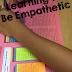 Empathy Scenarios