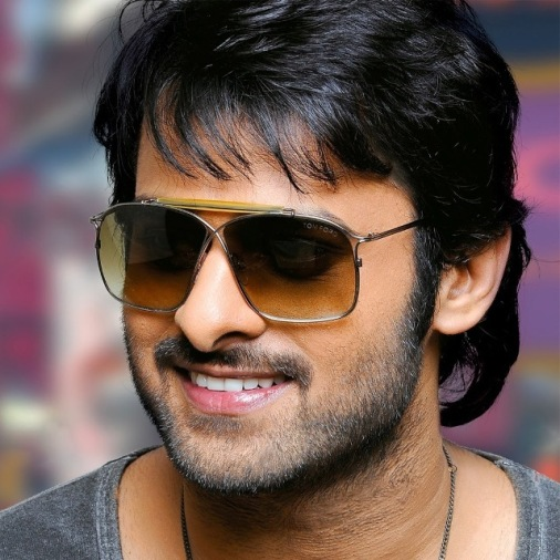 prabhas height age weightwife affairs movies