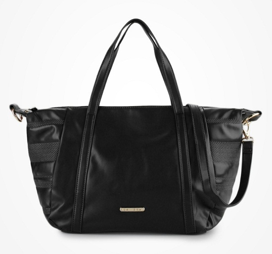 calliope Ardeen Shoulder Bag