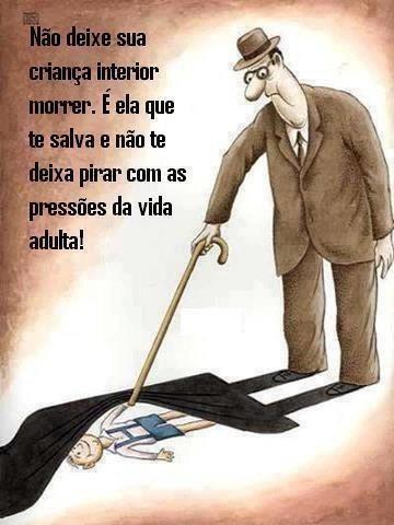 Tag Imagens Com Frases De Amor Proprio Para Facebook