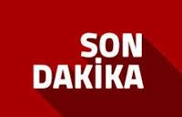 Cumhurbaşkanı Recep Tayyip Erdoğan Türkmenistan Devlet Başkanı Gurbanguli Berdimuhamedov'u Ağırladı