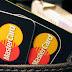 5 مواقع تقدم لك بطاقة إئتمانية MasterCard مجانا