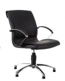 ankara,mistral koltuk,misafir koltuğu,ofis koltuk,bekleme koltuğu