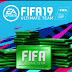 FIFA 19 - 2200 FUT Points PC