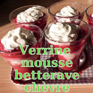 http://www.danslacuisinedhilary.blogspot.fr/2014/06/verrine-de-mousses-betterave-et-chevre.html