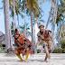 Video | Chipoka Ft Beka Flavour -Jichunge (HD) | Watch/Download