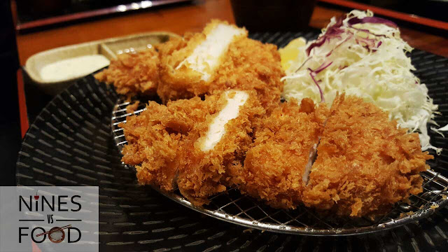 Nines vs. Food - Yabu Philippines Pairs and Mixed Sets-2.jpg