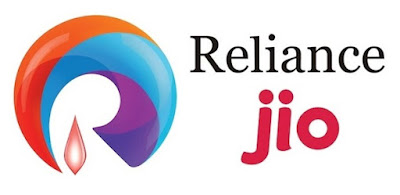 Reliance Jio GigaFiber broadband services to offer 600GB data at Rs 500