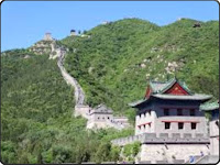 great wall;documentary;the great wall of china;national geographic documentary;drone footage;wall;the great wall;facts;national geographic channel (tv station);national geographic (magazine);mongolia;geography (field of study);national geographic;science (tv genre);documentaries;universe (quotation subject);the universe (tv program);universe documentary;earth (planet);science fiction (tv genre);physics (field of study);solar system (star system);great wall of china;badaling;great wall of china trip;forced labor, peasants;military;liaodong;lintao;qin dynasty;chunqiu period;fortification;steff lee;qing dynasty;mongolian history;chinese history;চীনের প্রাচীর