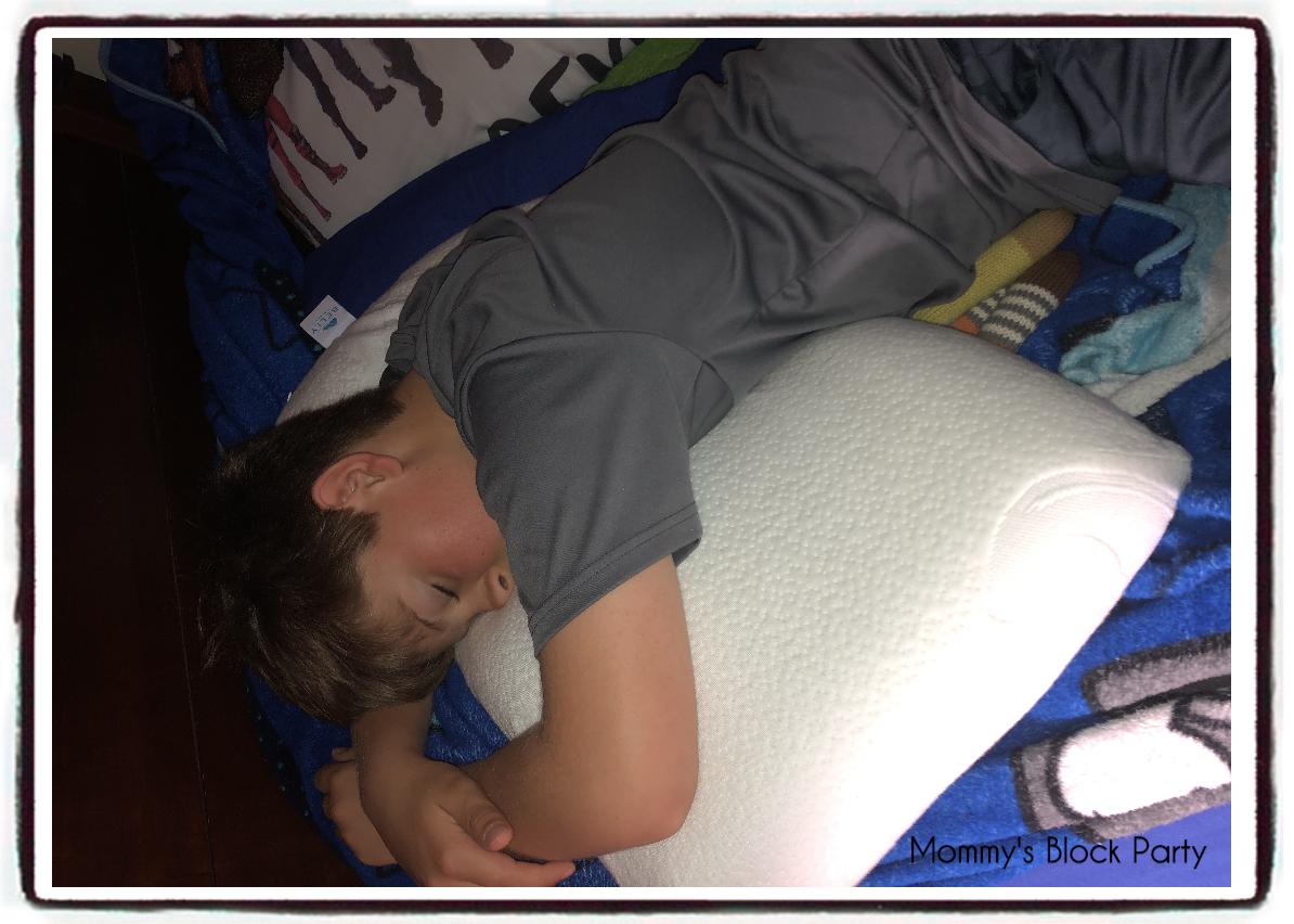 belly sleeper pillow mbpmomsday19