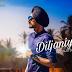 Diljaniya Lyrics - Ranjit Bawa | Punjabi Song