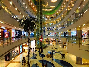 7 Mall in Jakarta must-see