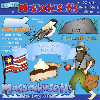 http://www.djinkers.com/clipart/USA/massachusetts-clip-art-download.html