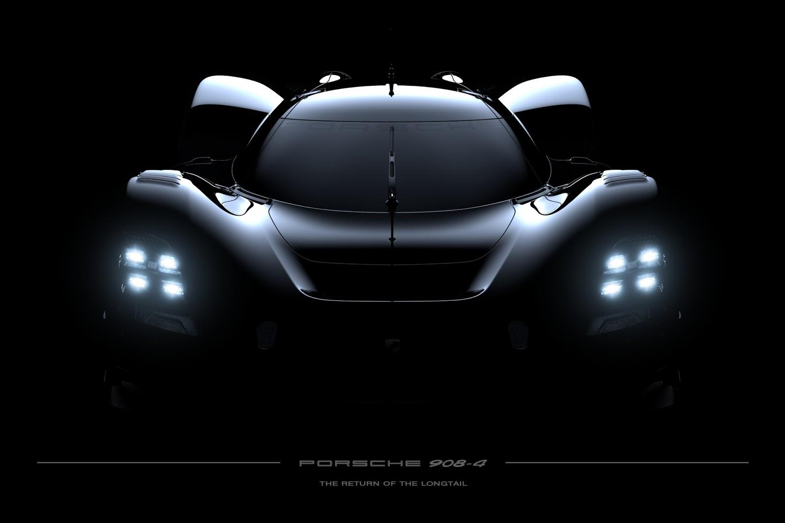 Porsche%2B908-4%2Bteaser.jpg