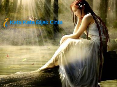 Kata Kata Bijak Cinta Kisah Cintaku Berubah Menjadi Tangisan Dan Penyesalan Seumur Hidup