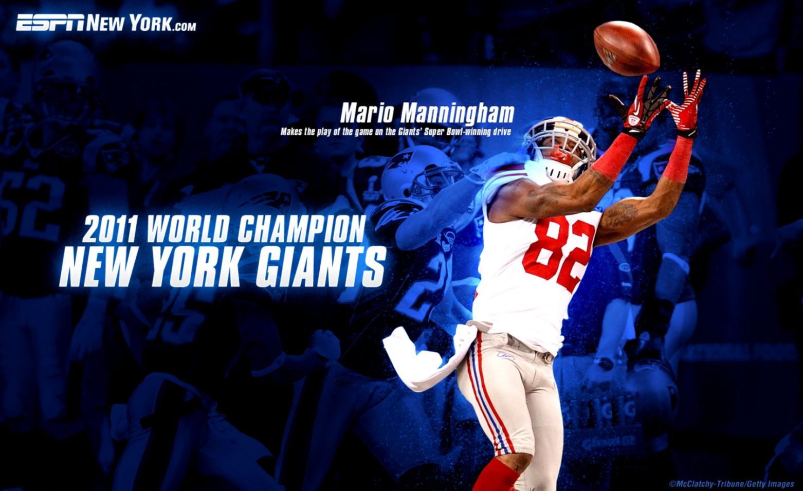 New York Giants Wallpaper View Wallpapers