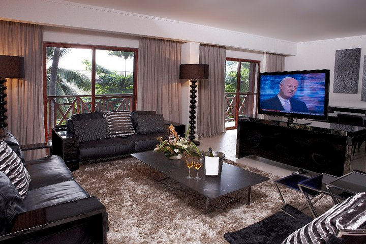 Living Room Decorations In Ghana Buy Furniture Online Rising Did You Know That Labadi Beach Hotel Was Voted Winner