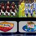 Ini Prediksi AS Roma vs FC Porto 24 Agustus 2016 !