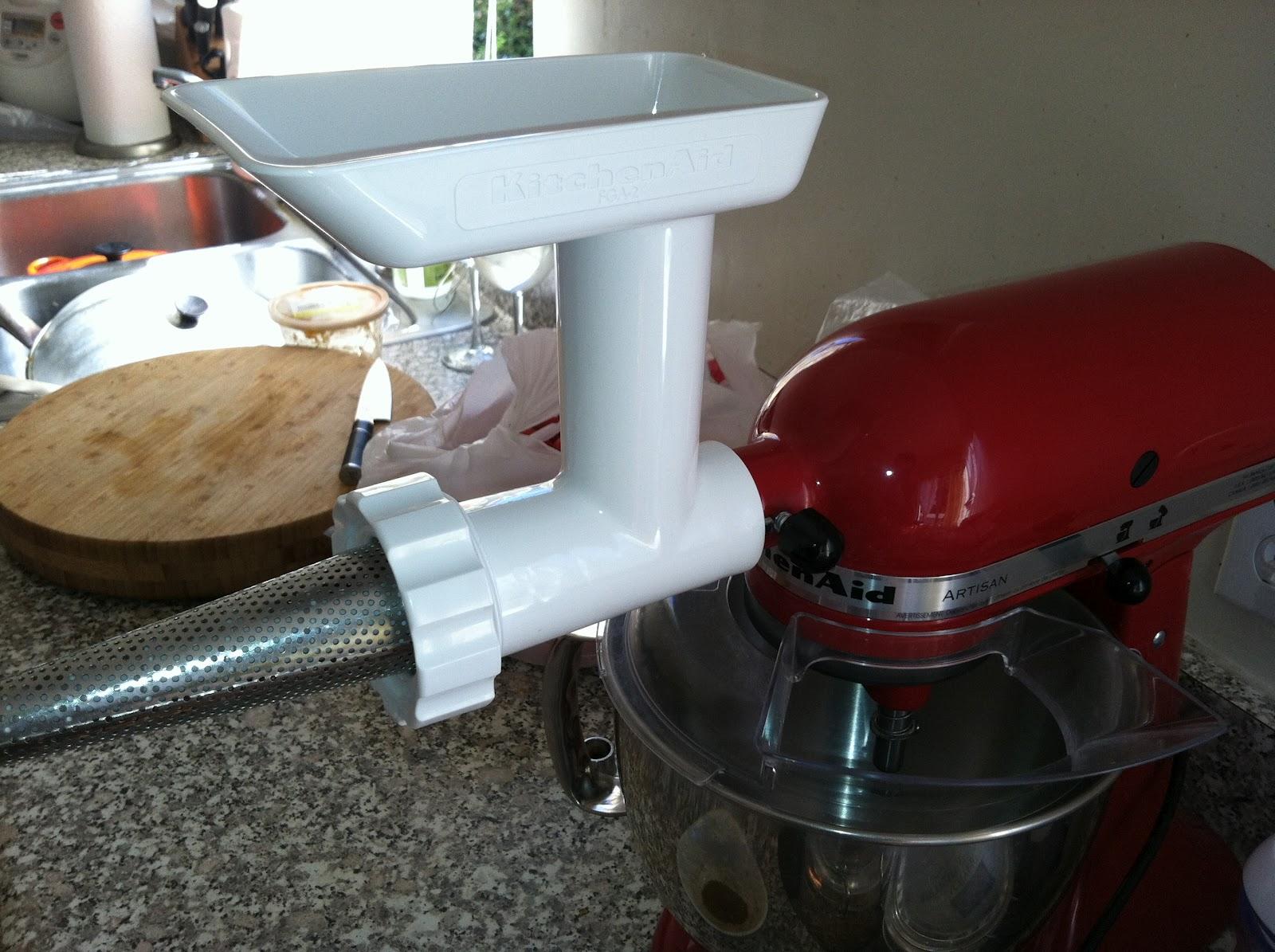 kitchen kitchenaid tomato attachment » All Best kitchen ...
