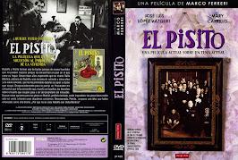 El pisito (1959) - Carátula