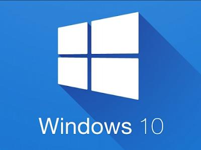 Windows 10 Kelebihan dan Kekurangan Serta Penjelasannya