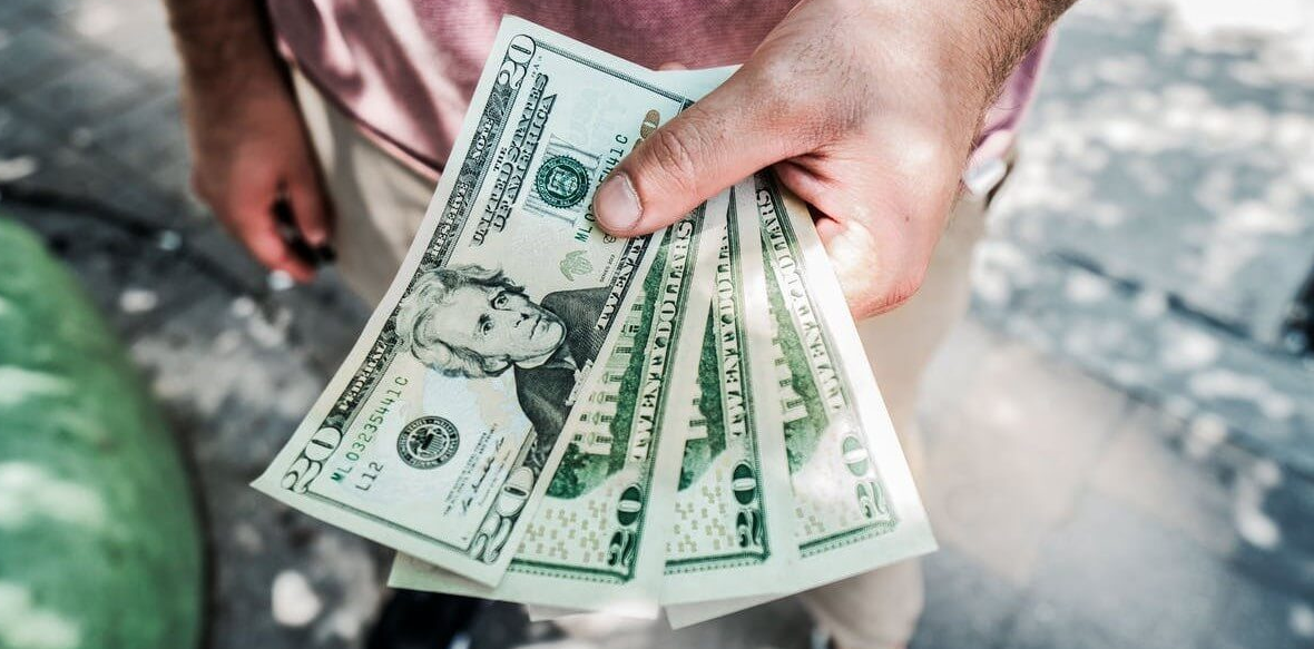 10 Proven Ways to Make Money Fast in 2019