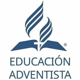 Colegio Adventista De Granada  .. 5b3a8aafad027