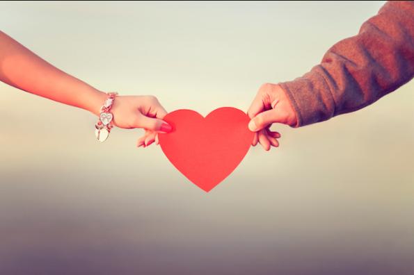 Cerita Misteri Dibalik Hari Valentine