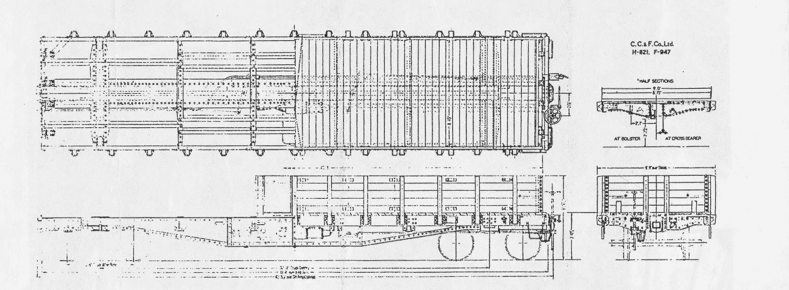 1950 western car lift schematic custom wiring diagram u2022 chamberlain garage door sensor wiring residential garage electrical wiring diagrams [ 1600 x 588 Pixel ]