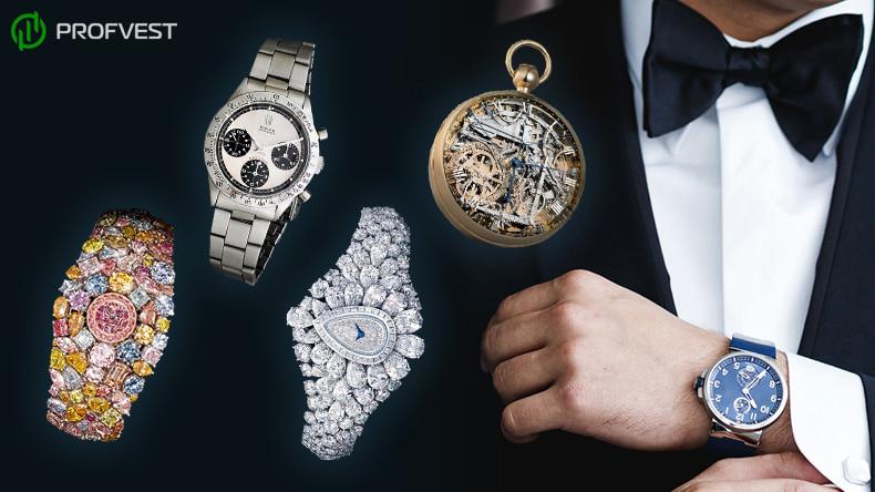 Часов дорогих картинки часы советские продать с кукушкой