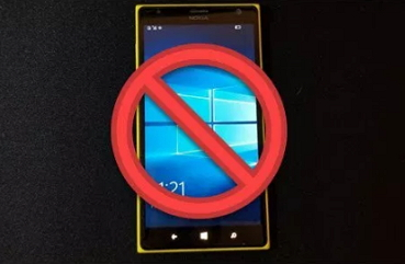 microsoft-ends-support-for-windows-10-mobile