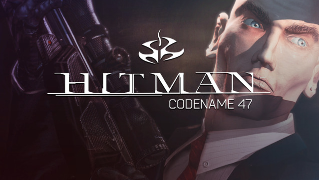 Hitman Codename 47, Game Hitman Codename 47, Spesification Game Hitman Codename 47, Information Game Hitman Codename 47, Game Hitman Codename 47 Detail, Information About Game Hitman Codename 47, Free Game Hitman Codename 47, Free Upload Game Hitman Codename 47, Free Download Game Hitman Codename 47 Easy Download, Download Game Hitman Codename 47 No Hoax, Free Download Game Hitman Codename 47 Full Version, Free Download Game Hitman Codename 47 for PC Computer or Laptop, The Easy way to Get Free Game Hitman Codename 47 Full Version, Easy Way to Have a Game Hitman Codename 47, Game Hitman Codename 47 for Computer PC Laptop, Game Hitman Codename 47 Lengkap, Plot Game Hitman Codename 47, Deksripsi Game Hitman Codename 47 for Computer atau Laptop, Gratis Game Hitman Codename 47 for Computer Laptop Easy to Download and Easy on Install, How to Install Hitman Codename 47 di Computer atau Laptop, How to Install Game Hitman Codename 47 di Computer atau Laptop, Download Game Hitman Codename 47 for di Computer atau Laptop Full Speed, Game Hitman Codename 47 Work No Crash in Computer or Laptop, Download Game Hitman Codename 47 Full Crack, Game Hitman Codename 47 Full Crack, Free Download Game Hitman Codename 47 Full Crack, Crack Game Hitman Codename 47, Game Hitman Codename 47 plus Crack Full, How to Download and How to Install Game Hitman Codename 47 Full Version for Computer or Laptop, Specs Game PC Hitman Codename 47, Computer or Laptops for Play Game Hitman Codename 47, Full Specification Game Hitman Codename 47, Specification Information for Playing Hitman Codename 47, Free Download Games Hitman Codename 47 Full Version Latest Update, Free Download Game PC Hitman Codename 47 Single Link Google Drive Mega Uptobox Mediafire Zippyshare, Download Game Hitman Codename 47 PC Laptops Full Activation Full Version, Free Download Game Hitman Codename 47 Full Crack, Free Download Games PC Laptop Hitman Codename 47 Full Activation Full Crack, How to Download Install and Play Games Hitman Codename 47, Free Download Games Hitman Codename 47 for PC Laptop All Version Complete for PC Laptops, Download Games for PC Laptops Hitman Codename 47 Latest Version Update, How to Download Install and Play Game Hitman Codename 47 Free for Computer PC Laptop Full Version, Download Game PC Hitman Codename 47 on www.siooon.com, Free Download Game Hitman Codename 47 for PC Laptop on www.siooon.com, Get Download Hitman Codename 47 on www.siooon.com, Get Free Download and Install Game PC Hitman Codename 47 on www.siooon.com, Free Download Game Hitman Codename 47 Full Version for PC Laptop, Free Download Game Hitman Codename 47 for PC Laptop in www.siooon.com, Get Free Download Game Hitman Codename 47 Latest Version for PC Laptop on www.siooon.com.