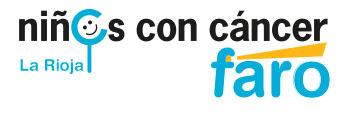 http://www.menoresconcancer.org/