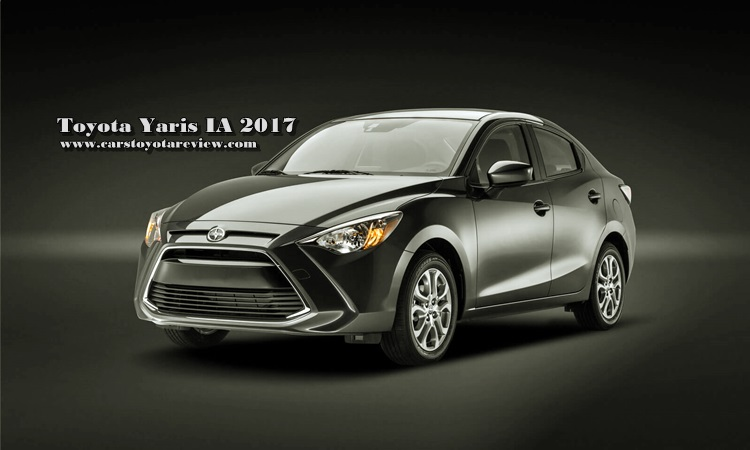 2017 toyota yaris ia manual review cars toyota review. Black Bedroom Furniture Sets. Home Design Ideas
