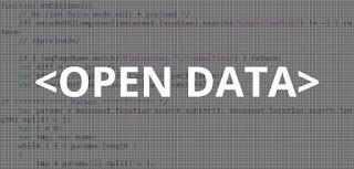Opendata: transformation numérique des collectivités territoriales en vue