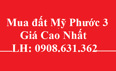 mua-lo-i21-chinh-chu