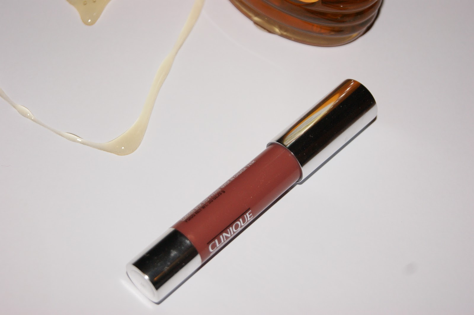 88db0b63e22 On Friday (June 1st) Clinique unveiled eight new shades of their famous  Chubby Sticks