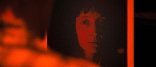 nancy-2018-movie-trailer-images-poster