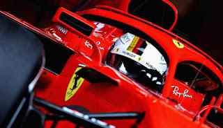 Η Ferrari ψάχνει τη χαμένη της αίγλη