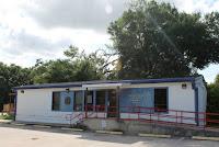 Oficina de correos en Loughman
