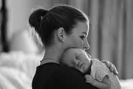 Kumpulan Puisi Untuk Ibu Tercinta Terbaru 2018