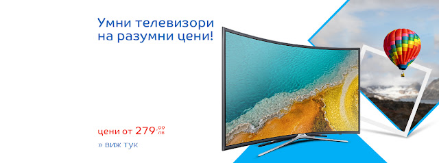 http://www.emag.bg/televizori/filter/tip-televizor-f374,smart-tv-v9405/sort-priceasc/c