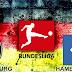 Prediksi SC Freiburg vs Hamburger SV 2 Desember 2017