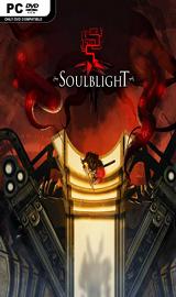 2wgb3vd - Soulblight-CODEX